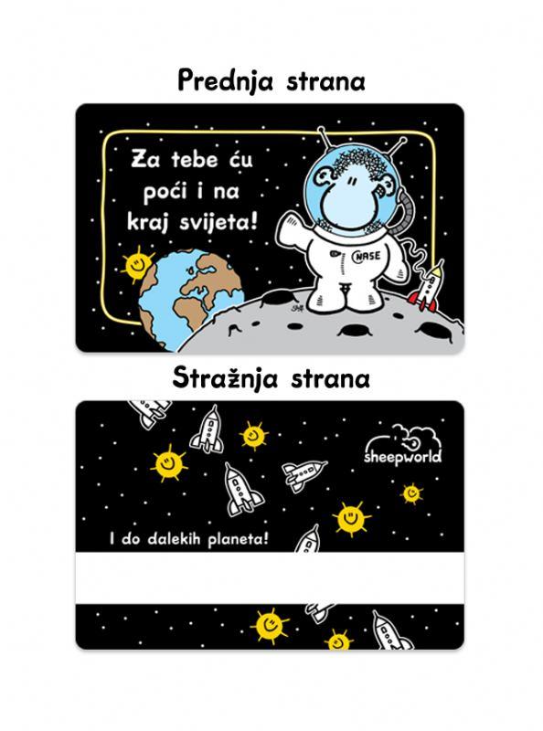 PC013
