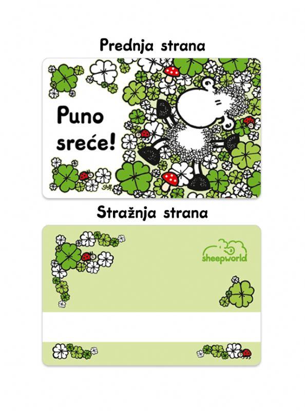 PC019